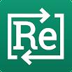Repetico - Study flashcards 1.8.3.6