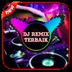 Dj 2020 Terbaru - Dj Remix Terbaik 1.4