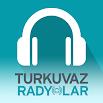 Turkuvaz Radyolar 3.114