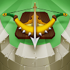 Grim Defender: Castle & Tower Defense 1.69