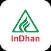 InDhan 4.4