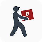 Evaly Hero - Express Delivery 2.5.3