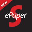 The Star ePaper 1.7.2-12042021-1