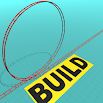 Roller Coaster Builder: Create your RollerCoaster 2.2.5