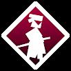 Ninja Tobu 1.8.6