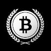 BitWallet - Buy & Sell Bitcoin 1.4.15