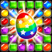 Jewel Dungeon - Match 3 Puzzle 1.0.97