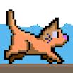 Tappy Cat 2.0