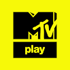 MTV Play - on demand reality tv 78.105.4