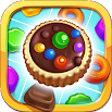 Cookie Mania - Match-3 Sweet Game 2.6.9