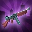Diableros: Zombie RPG Shooter 0.8.72