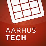 Aarhus Tech 3.6.2