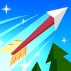 Flying Arrow 4.6.3