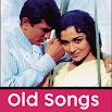Hindi Old Songs - Purane Gane 4.0.1