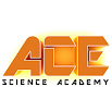 ACE Science Academy 1.4.21.4