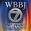WBBJ 7 Eyewitness News 128.3