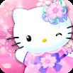 Hello Kitty World 2 Sanrio Kawaii Theme Park Game 4.2.0