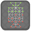 Sholo Guti 16 Beads - tiger trap 1.0