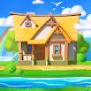 Goodville: Farm Game Adventure 1.10.92