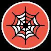 Spider-Theme EMUI 5/8/9.1 8