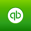 QuickBooks Self-Employed:Mileage Tracker and Taxes 6.5.1