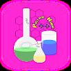 Smart Chemistry (Pintar Kimia) 12.28.35