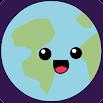 Terra Challenge 2.035