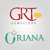Oriana.com by GRT Jewellers   Online Shopping 1.0.35