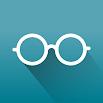 Liingo Rx Reader 4.7.1259