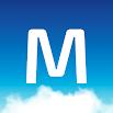 Meteo Lab 2.7.0