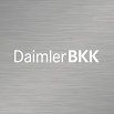 Daimler BKK 5.08