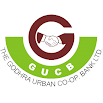 The Godhra Urban Co-operative Bank Ltd 7.2