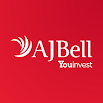 AJ Bell Youinvest 3.4.0.878