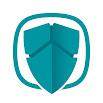 ESET Mobile Security & Antivirus 6.2.21.0