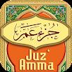 Juz Amma MP3 1.0.4