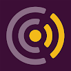 AccuRadio 2.4.3