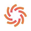 Banco del Sol: El banco digital de Sancor Seguros 4.4 and up
