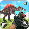 Dinosaur Hunt Free 2020 : Safari Hunting 1.1