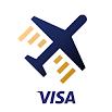 Visa Airport Companion 1.5.3