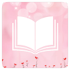Novel Romance - Ebook 1.0.31