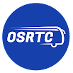 OSRTC - Official App 1.0.8