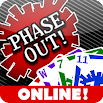 Phase Out Free! 3.4.1