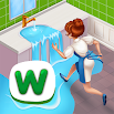 Word Bakers: Words Search  - New Crossword Puzzle 1.19.4