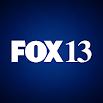 FOX 13 News Utah 5.0 and up