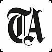 Tages-Anzeiger - News aus der Schweiz und der Welt 9.1.80