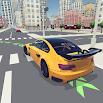 Driving School 3D Simulator 20210407