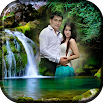 Waterfall Collage Photo Editor 4.2