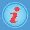 iBlueButton 10.0.0.32