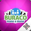 Buraco Online - Mano a Mano 104.1.37