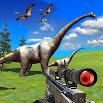 Dinosaur Hunter 3D 11